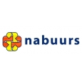 48_nabuurs_transport_logo