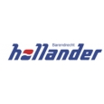 55_logo_hollander